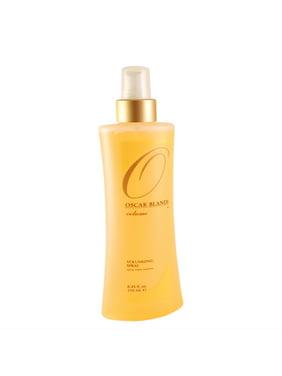 Oscar Blandi Volume Volumizing Hairspray, 8.45 Oz.