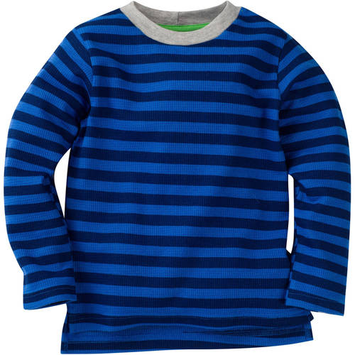 Gerber Graduates Baby Toddler Boy Stripe T-Shirt