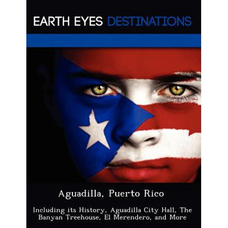 Aguadilla Puerto Rico Including Its History Aguadilla City Hall
