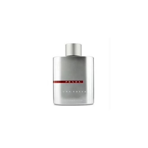 Prada 15035124805 Luna Rossa After Shave Lotion - 125ml-4. 2oz