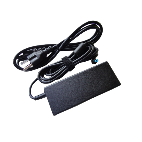 New Genuine Gateway ID49C ID79C MD78 NV53 NV53A NV59 NV59C NV73A NV79 NV79C Ac Adapter Charger & Power Cord 90 Watt