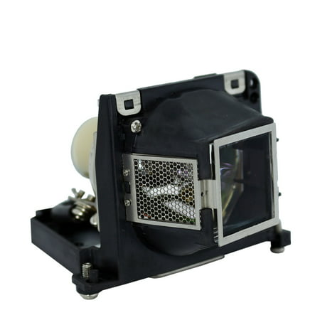 Lutema Platinum for Premier P1643-0014 Projector Lamp with Housing (Original Philips Bulb Inside) - image 4 of 5