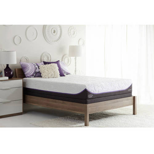 Sealy Optimum Posturepedic Inspiration Gold Plush Mattress by Overstock