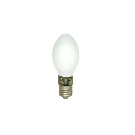 Screw Base E39 Lamp Bulb - Replacement for DAMAR LU150/55/D/ECO DIFFUSED E39 replacement light bulb lamp