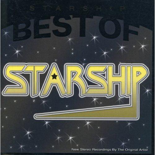 Best Of Starship