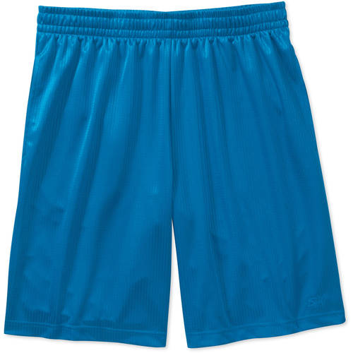 Starter Big Men's Dazzle Short