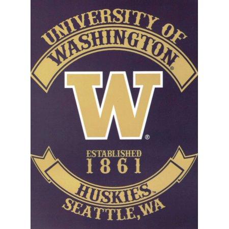 NCAA Washington Huskies