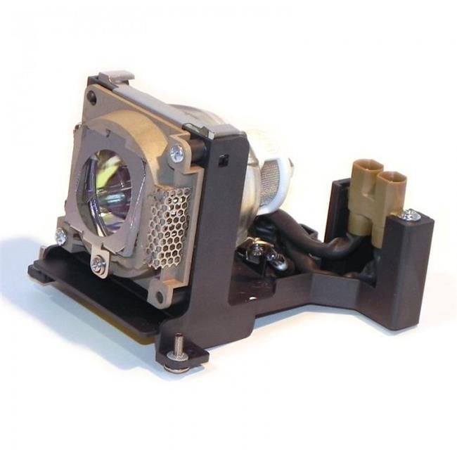 Arclite L1709A Projector Lamp - 200W,NSH - image 1 de 1