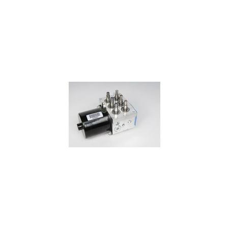 AC Delco 15904563 ABS Modulator Valve