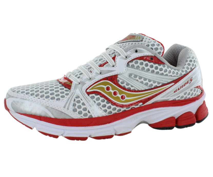 Saucony Progrid Guide 5 Running Women Shoe Size by