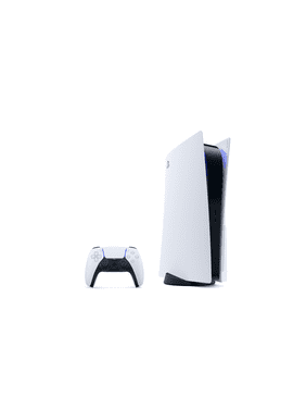 PlayStation5 Console