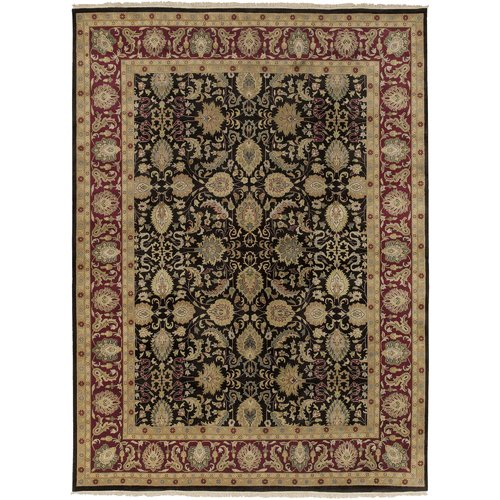 Astoria Grand Barlett Rug