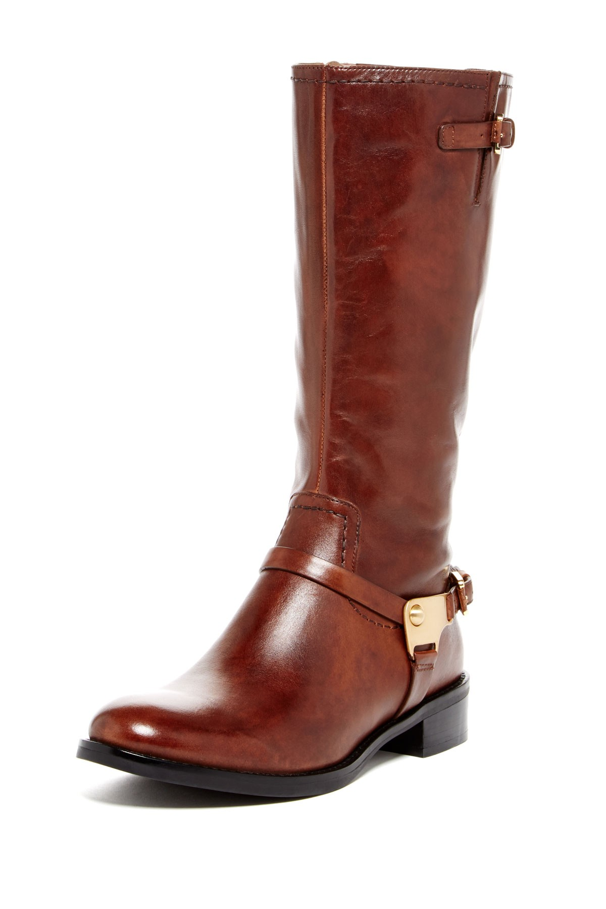 ECCO Womens 31039301014 Closed Toe Mid-Calf Fashion Boots by Ecco