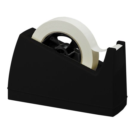 Weston Freezer Tape Dispenser with One Roll Freezer Tape
