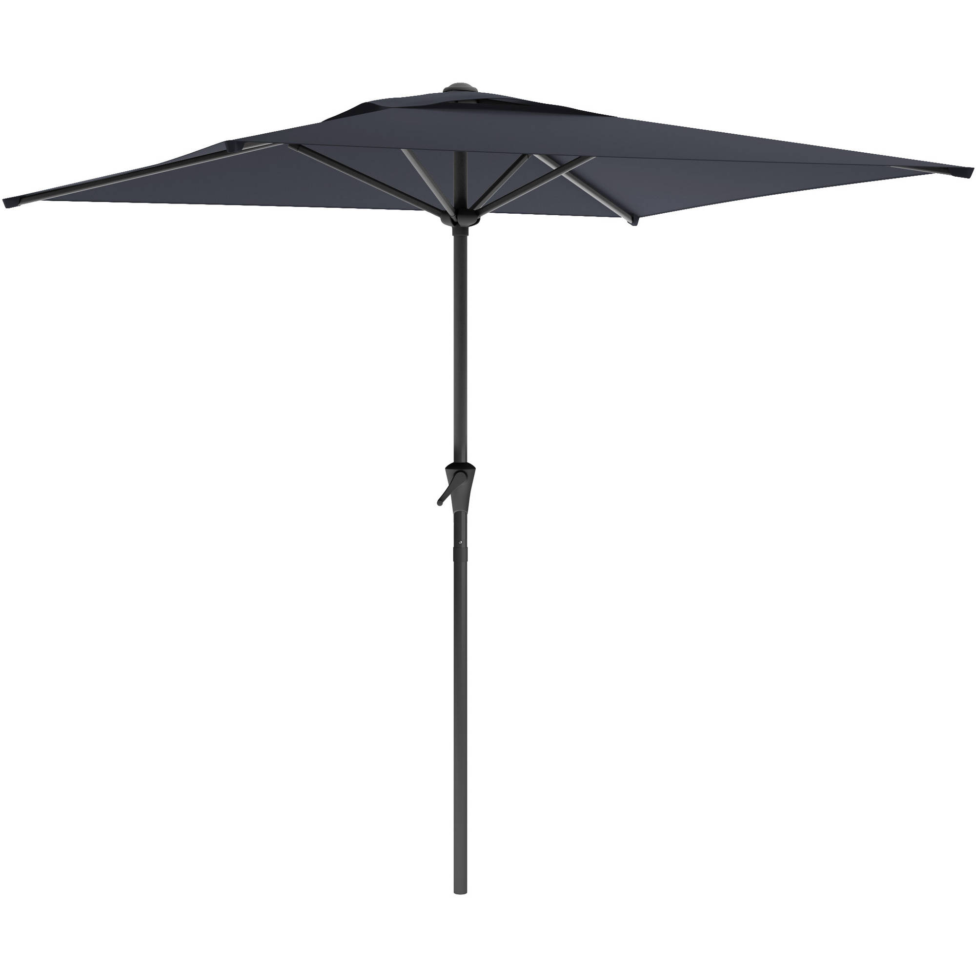 CorLiving Square Patio Umbrella by Sonax