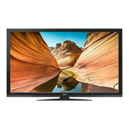 "RCA 32"" Class HD (720P) LED TV (LED32G30RQ)"