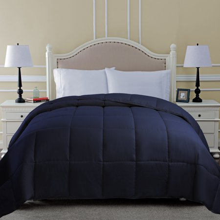 Impressions Classic All Season Down Alternative Comforter