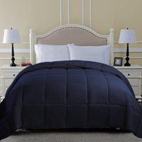 Product Image Superior Classic All Season Down Alternative Comforter c5e3bff41
