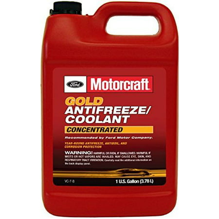 ANTI-FREEZE ()