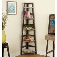 Deals on Generic Lana Corner Shelf