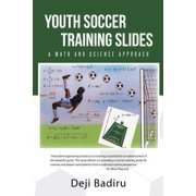 Youth Soccer Training Slides - eBook