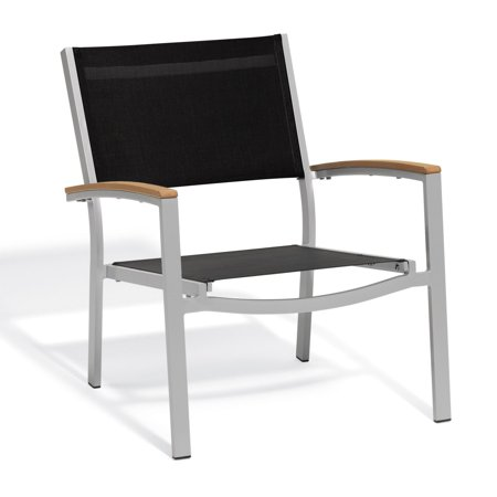 Excellent Oxford Garden Travira Chat Chair Andrewgaddart Wooden Chair Designs For Living Room Andrewgaddartcom