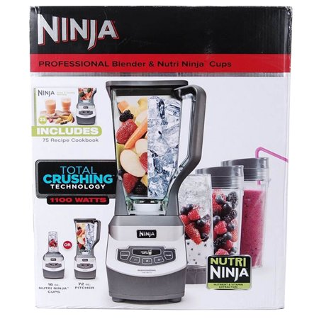 622356540056 Upc Ninja Coffee Bar Brewer Glass Carafe