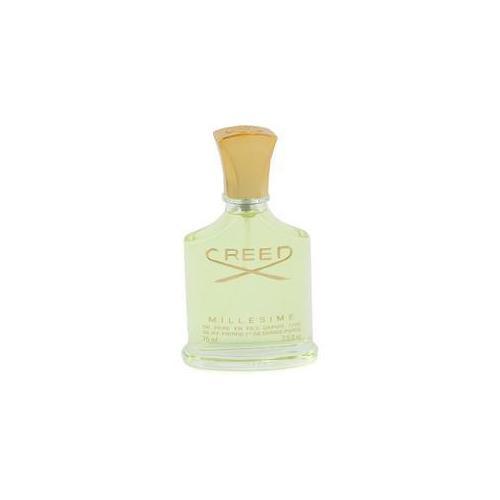 Creed Neroli Sauvage Eau De Toilette Spray for Women