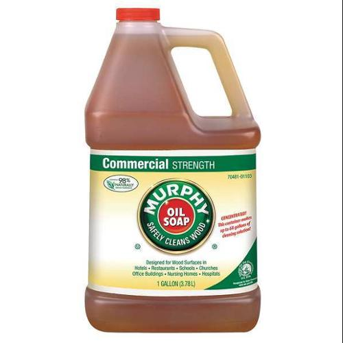 Wood Cleaner, Murphy's Oil, MUR 01103
