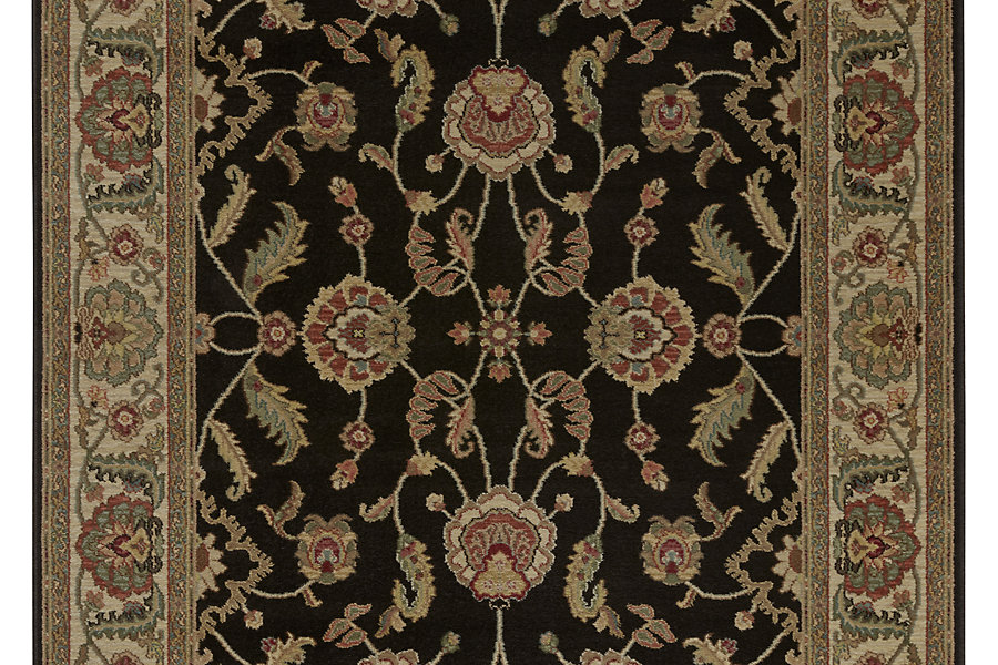 Karastan Ashara Agra Rug by Mohawk Carpet Distribution LP