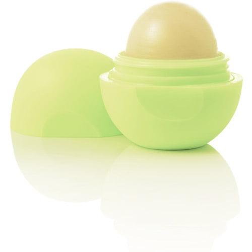 Eos Honeysuckle Honeydew Lip Balm, 0.25 oz