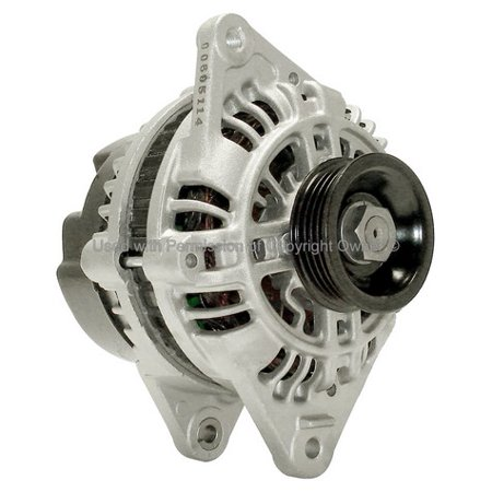 hyundai elantra alternator alternator for hyundai elantra. Black Bedroom Furniture Sets. Home Design Ideas