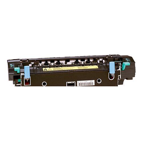 HP Fuser KIT 110V-CLJ 4650