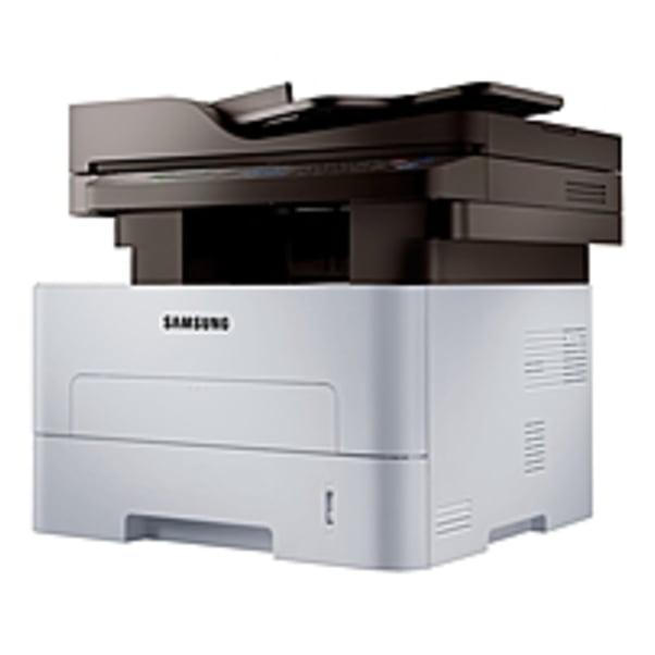 Samsung Xpress M288x M2880FW Laser Multifunction Printer ...