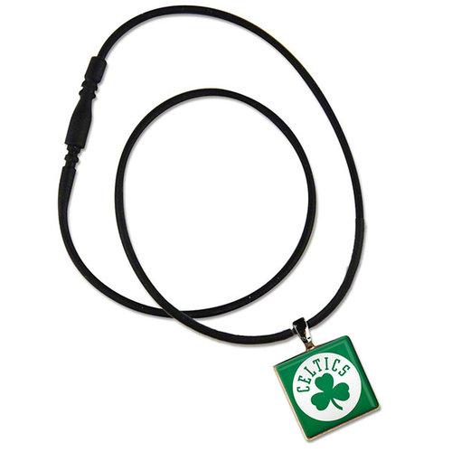 NBA - Boston Celtics LifeTile Necklace