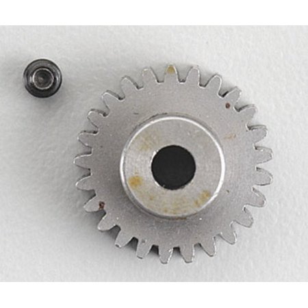 8263 Machined Pinion Gear 26T