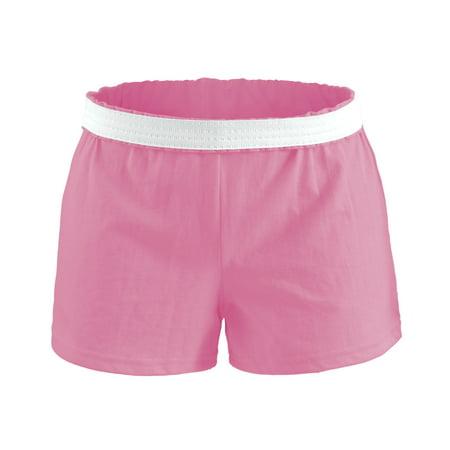 Mens AUTHENTIC SHORT (B037) Authentic Soffe Shorts