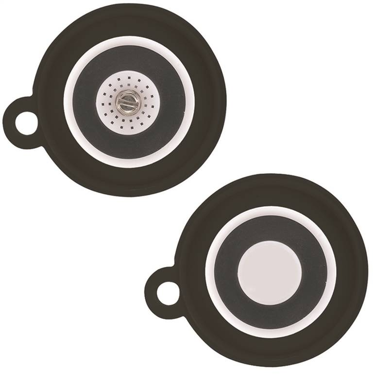 VALVE DIAPHRAGM REPL ANTI-SPHN