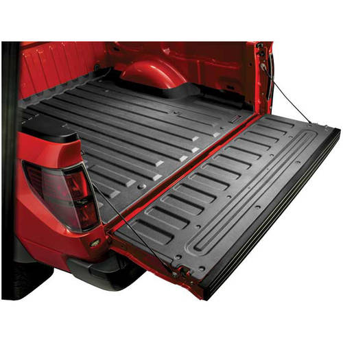 "Weathertech Weather Tech 37804 11-13 F150 6' 6"" Techliner..."