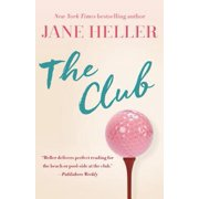 The Club - eBook