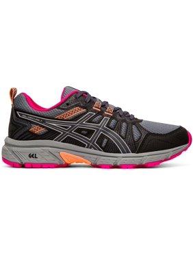 Women's ASICS GEL-Venture 7 Trail Running Shoe
