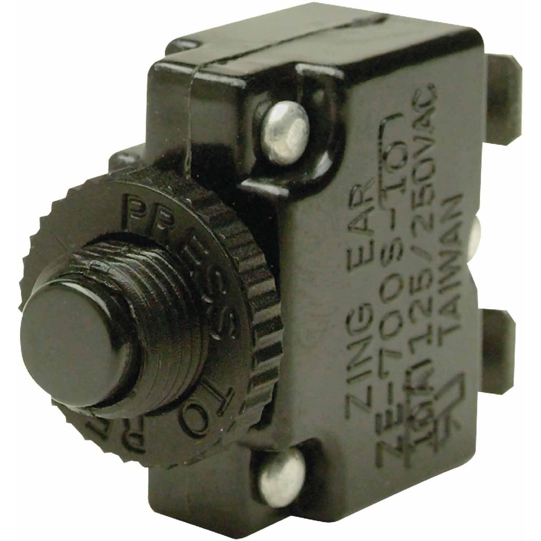 Seachoice Circuit Breaker