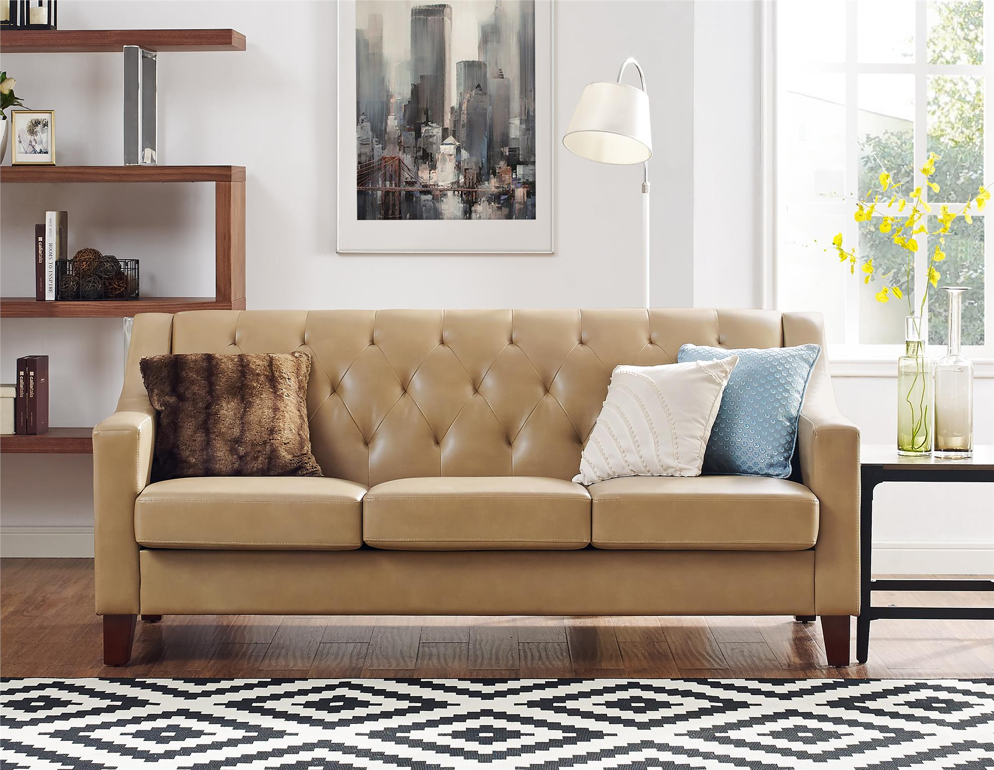 living room suites cheap.  Living Room Furniture