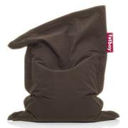 FatBoy Junior Bean Bag in Brown
