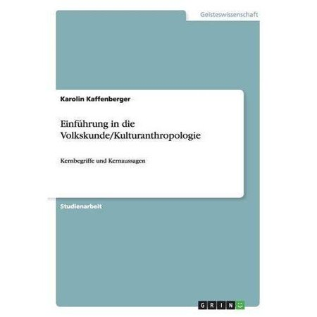 Applied Cultural Linguistics: Implications for second language learning and intercultural communication (Converging Evidence in Language and