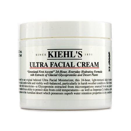Kiehl's - Ultra Facial Cream - 125ml/4.2oz - K-idols Halloween