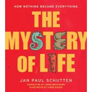 The Mystery of Life - eBook