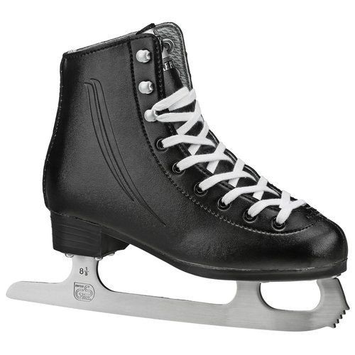 Lake Placid Cascade Boys' Figure Ice Skate