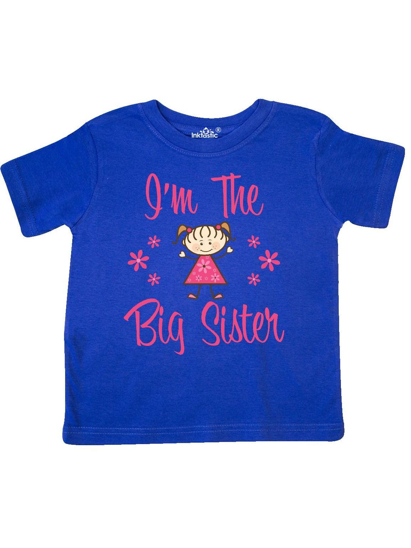 inktastic Eat Sleep Cows Toddler T-Shirt