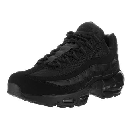 (Nike Men's Air Max '95 Running Shoe)